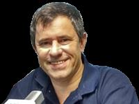 Daniel Basterra