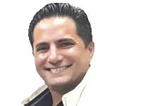 Emanuel Anezín