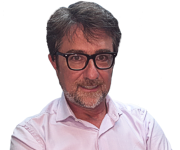 Adrián Simioni