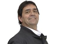 Carlos Bocha Houriet