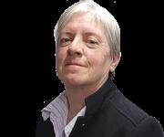 María Rosa Beltramo
