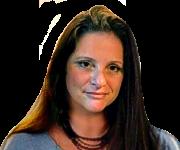 Gabriela Inglese