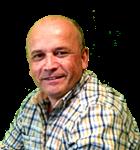 Fabio Ferrer