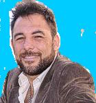 Dracu Gómez