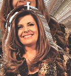 Laura Carbonari