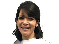 Mariana Di Vico