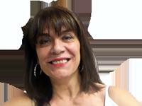 Gloria Tomás