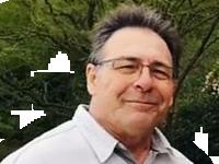 Guillermo Grimoldi
