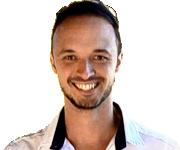 Juan Schulthess