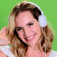 Agustina Vivanco