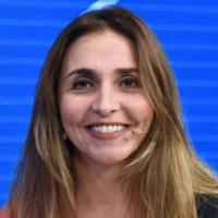 Cecilia Pacce Rosato