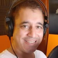 Franco Patiño
