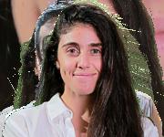 Agustina Airut