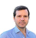Marcos Calligaris