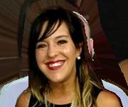 Eugenia Iermoli