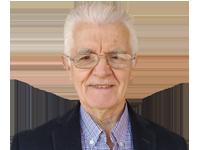Héctor Lorenzo