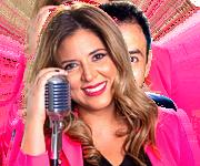 Cadena 3 En Vivo Cadena 3 Argentina