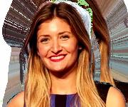 Micaela Rodríguez