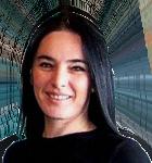 Cynthia Zak