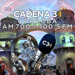 2 Minutos de Noticias - Córdoba