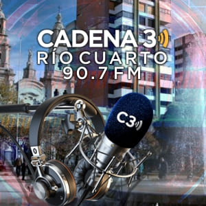 2 Minutos de Noticias - Río Cuarto