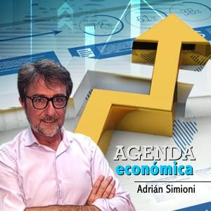 Agenda económica
