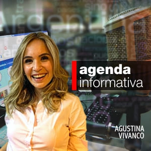 Agenda informativa