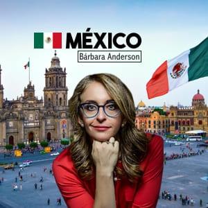Redacción México