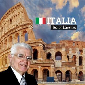 Redacción Italia