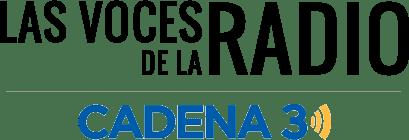 Podcast Cadena 3