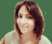 Yeny Ortega